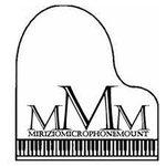 Mirizio Microphone Mount.jpg