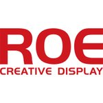 Roe Visual.jpg