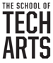 The School of Tech Arts.png