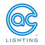 AC Lighting Logo.jpg