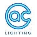 AC Lighting Logo.jpg