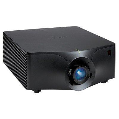 Christie 1DLP Projectors