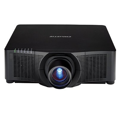 Christie 3LCD Projectors