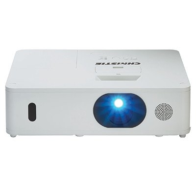 Christie AP Series 3LCD Projectors