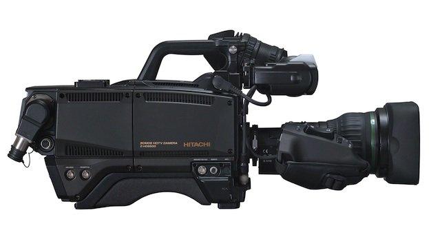 Hitachi-3.jpg