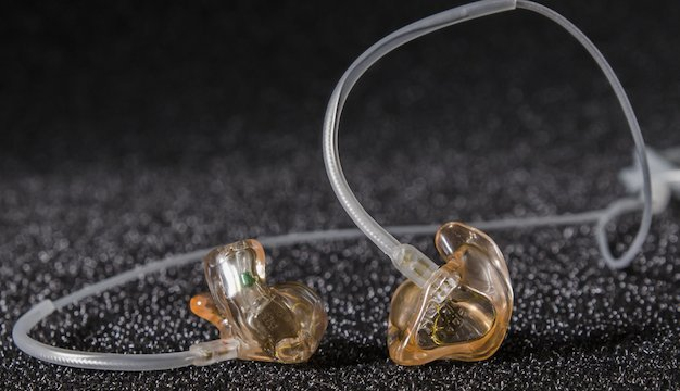 shutterstock_ear_monitors.jpg