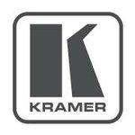 Kramer logo.jpg