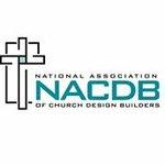 NACDB Logo.jpg
