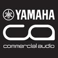 yamaha sqaure logo.png
