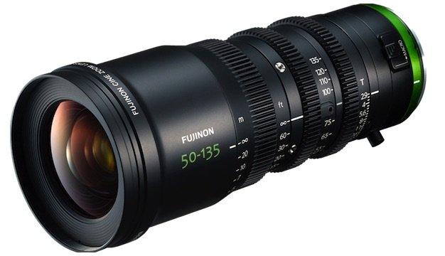 FujiFilm MK lens.jpg