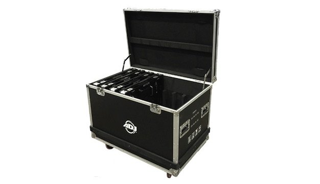 ADJ AV3 flight case .jpg