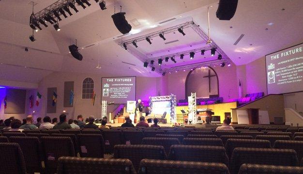 Tabernacle recap 1.jpg