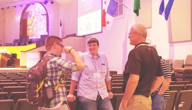 Tabernacle recap 2.jpg