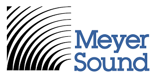 Meyer Sound Logo.png