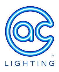 AC Lighting Logo.png