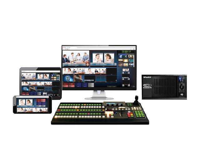 broadcast-pix-first-impressions.jpg