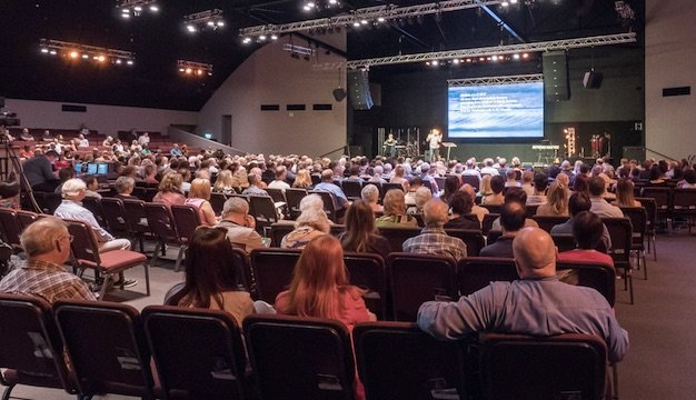 WorshipCenter Christian Church Australia .jpg