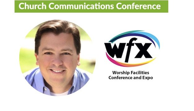 WFX Church Communications Conference.jpg