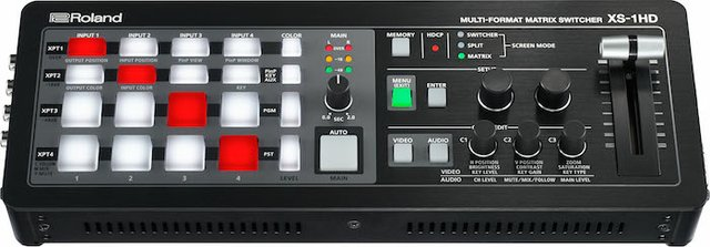 Roland XS1HD_front-2.jpg