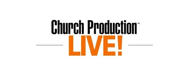 Church Production Live for 2017 #2