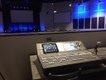 ASG Victory Life Yamaha QL5 VLC copy.jpg