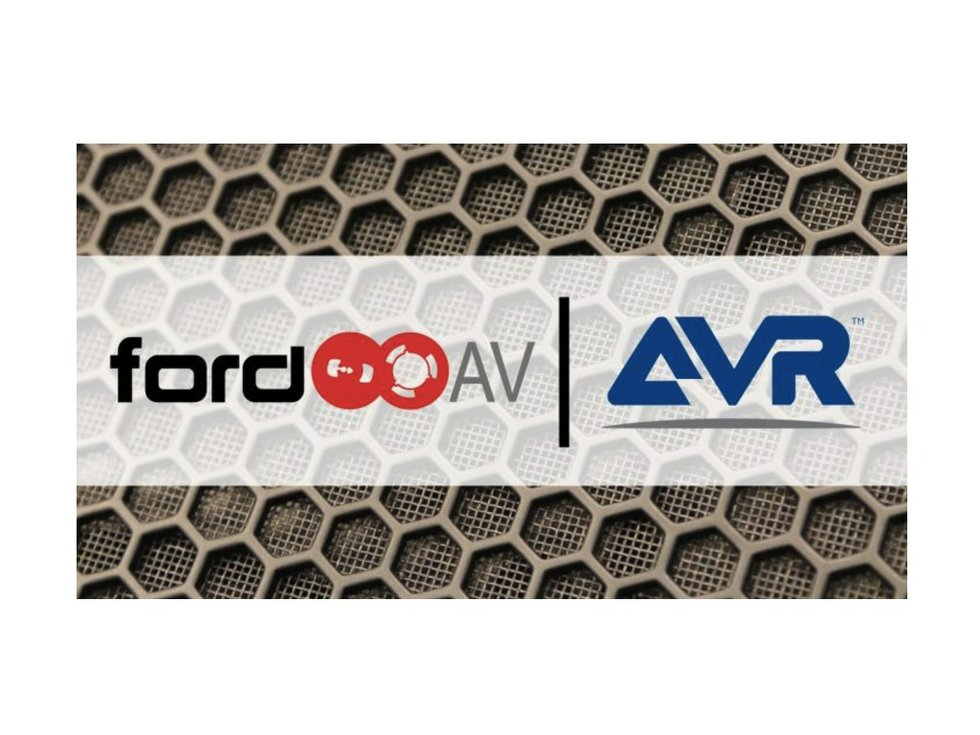 Ford Av Acquires Audio Video Resources Church Production