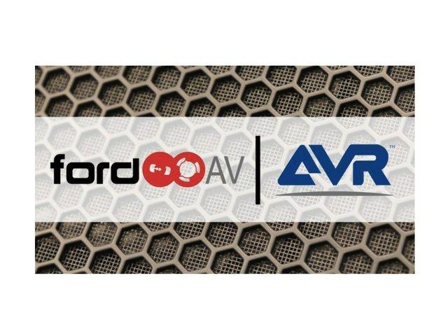 Ford AV - AVR logos.jpg