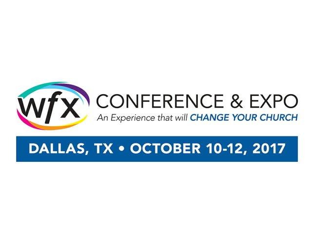 WFX-logo.JPG