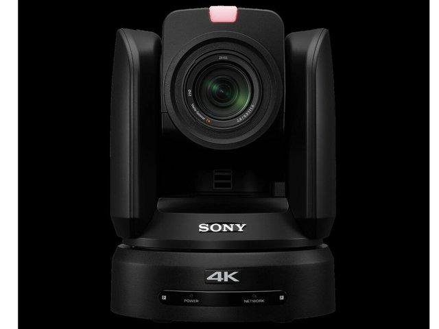 Sony brcx-1000 PTZ.jpg