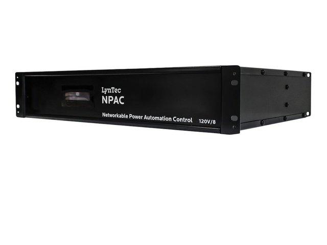 LynTec NPAC.jpg