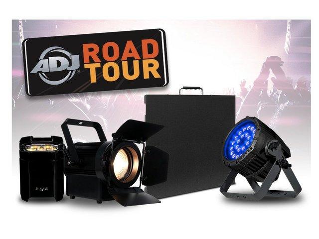 ADJ Road Tour.jpg