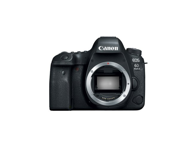 Canon EOS 6D.jpg