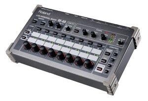 m48-mix-it.jpg
