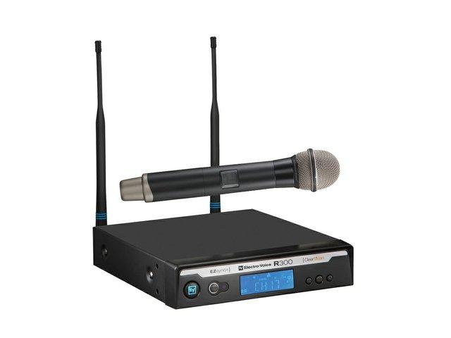electro-voice-r300.jpg