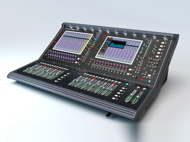 digico-sd12.jpg