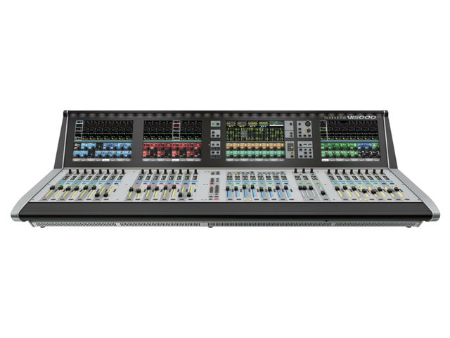 soundcraft-vi5000.jpg