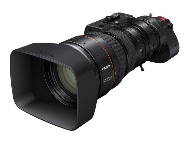 canon-cine-servo-50-1000mm.jpg