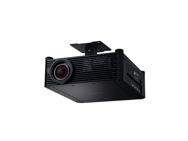 Canon Realis 4K501ST projector  (1).jpg