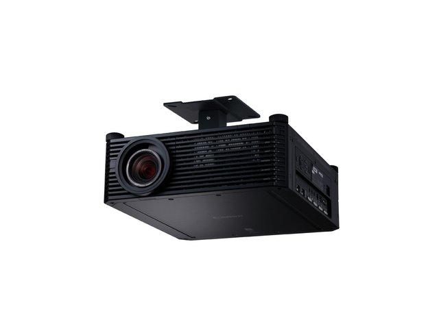 Canon Realis 4K501ST projector  (1).jpg