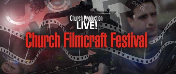 filmfestival-bkg_600px-wide.jpg