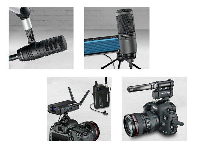 audiotechnica-wares.jpg