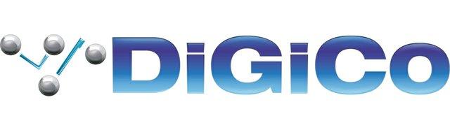 Digico-web-logo.jpg