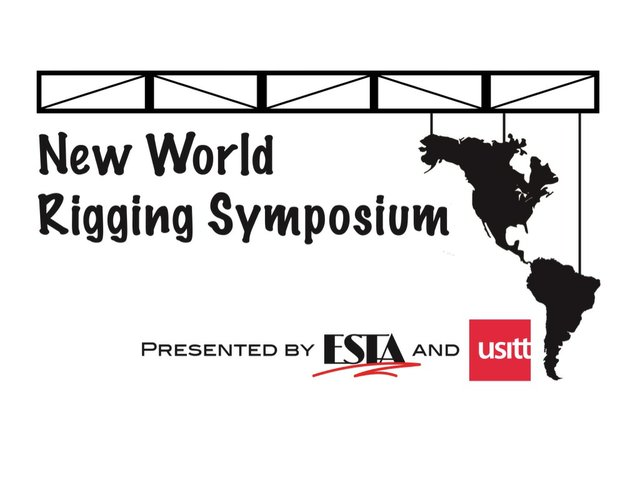 New World Riggin Symposium.jpg