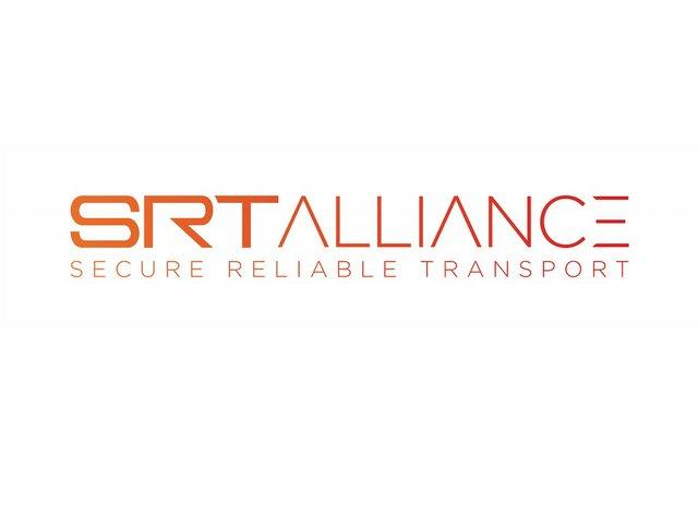 SRT logo.jpg