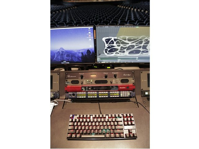 Willow Creek Focusrite 3 - odd size.jpg