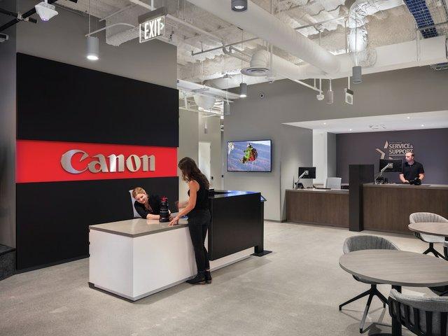 Canon Burbank 1.jpg
