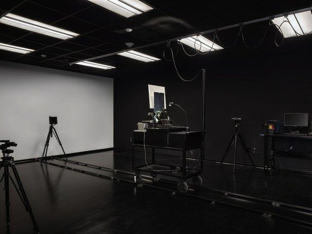 Canon Burbank 3.jpg