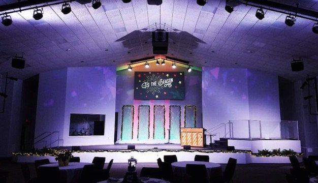 Christ's Church Fulcrum.jpg