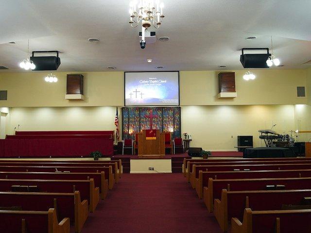 Calvary Baptist @ Community.jpg