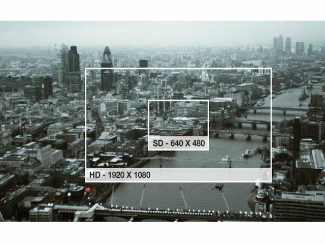 4k-robotic-size.jpg